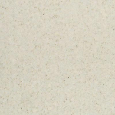 APC Cork Floor Tile 4.8mm Dawn