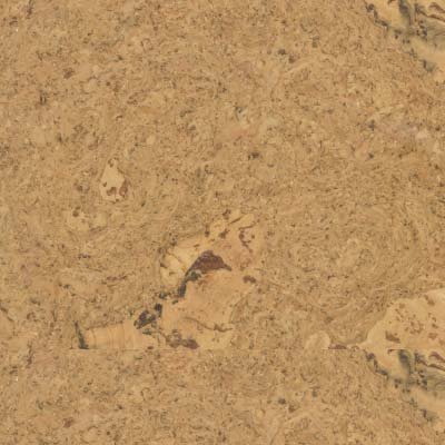 APC Cork Floor Tile 4.8mm Mirage