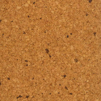 APC Cork Floor Tile 4.8mm Nogar