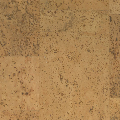 APC Cork Floor Tile 4.8mm Pyramid