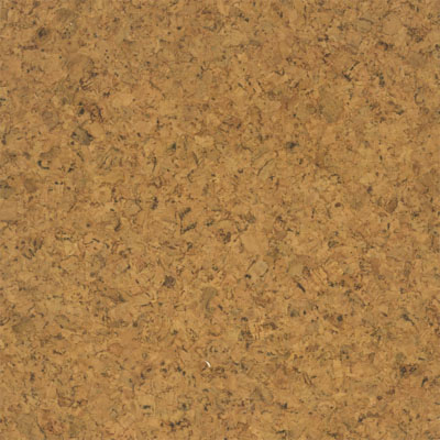 APC Cork Floor Tile 4.8mm Sandy