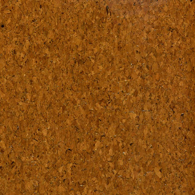 Raise home resale value with cork flooring f f home for Best flooring for resale value
