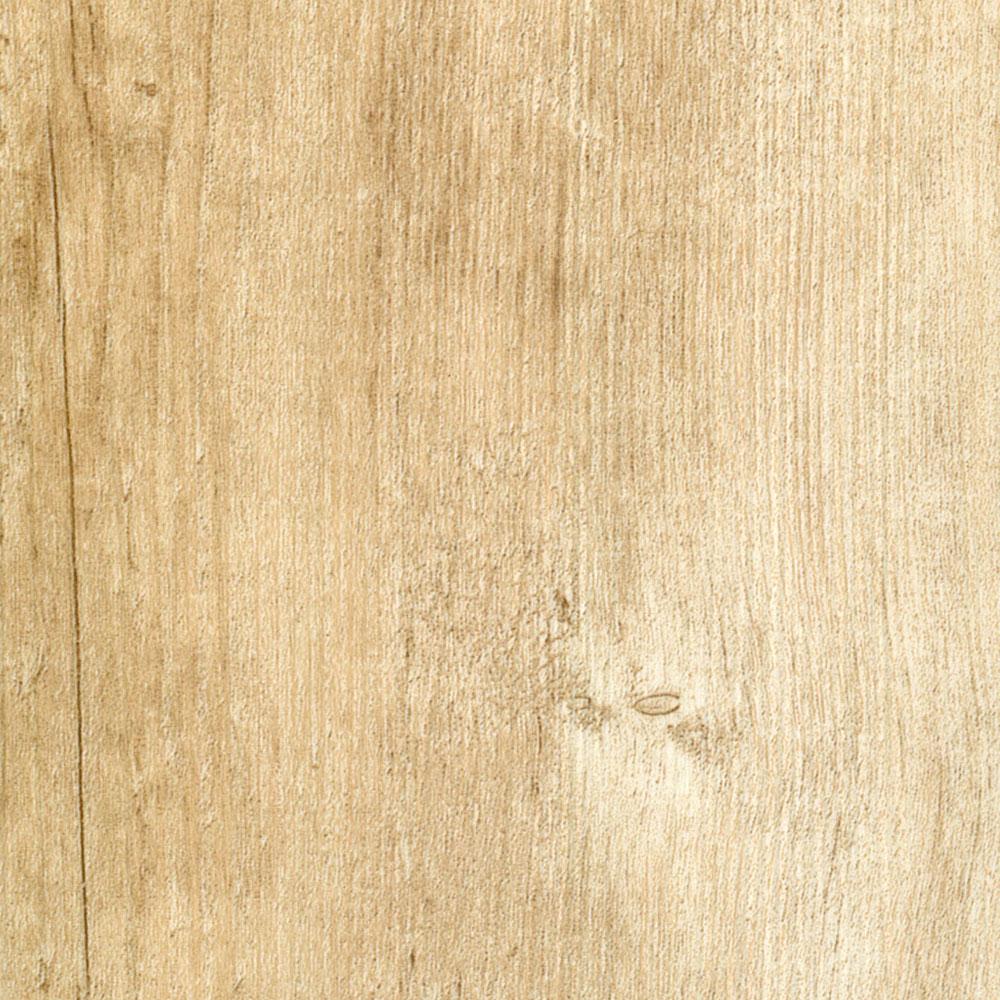 Apc cork vinyl cork 7 x 46 barn for Cork linoleum