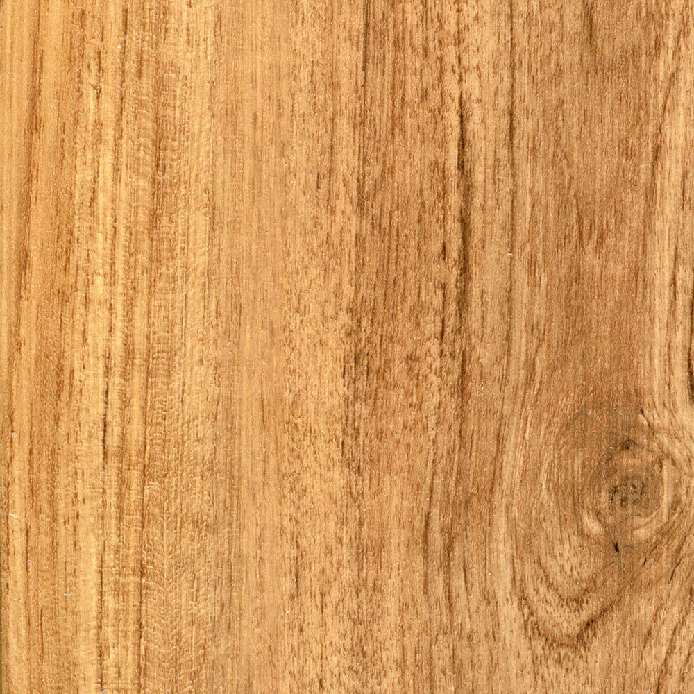 Top 28 cork flooring vinyl vinyl plank flooring with for Cork linoleum