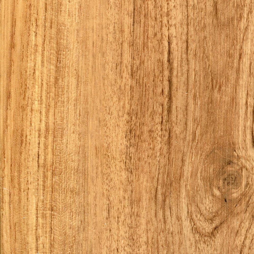 apc cork vinyl cork 7 x 46 fawn