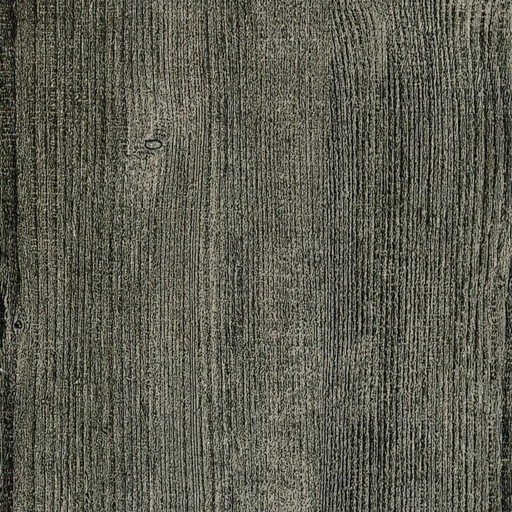 Apc cork vinyl cork 7 x 46 graphite for Cork vs vinyl flooring