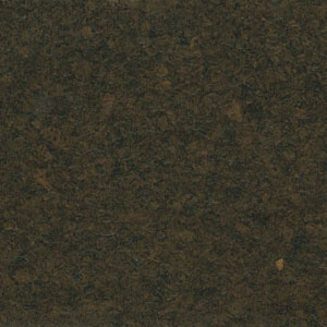 Ceres Cork Classic Cork Tile Peppercorn 5316
