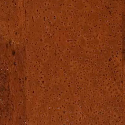 Duro Design Baltico Floating Cork Plank 12 X 36 Armagnac