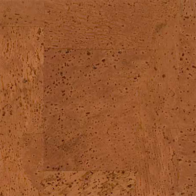 Duro Design Baltico Cork Tiles 12 x 12 August Brown