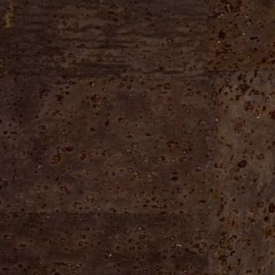 Duro Design Baltico Cork Tiles 12 x 24 Azure