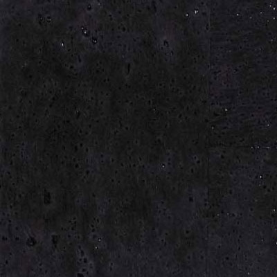 Duro Design Baltico Cork Tiles 12 x 12 Black
