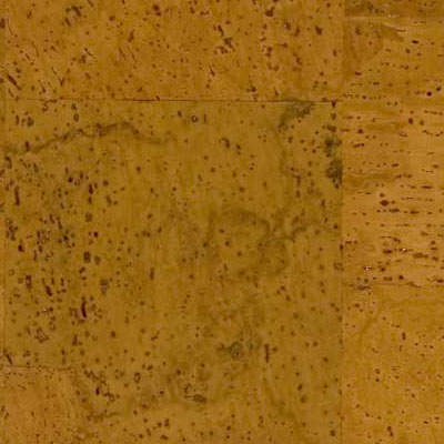 Duro Design Baltico Cork Tiles 12 x 12 Cara Yellow