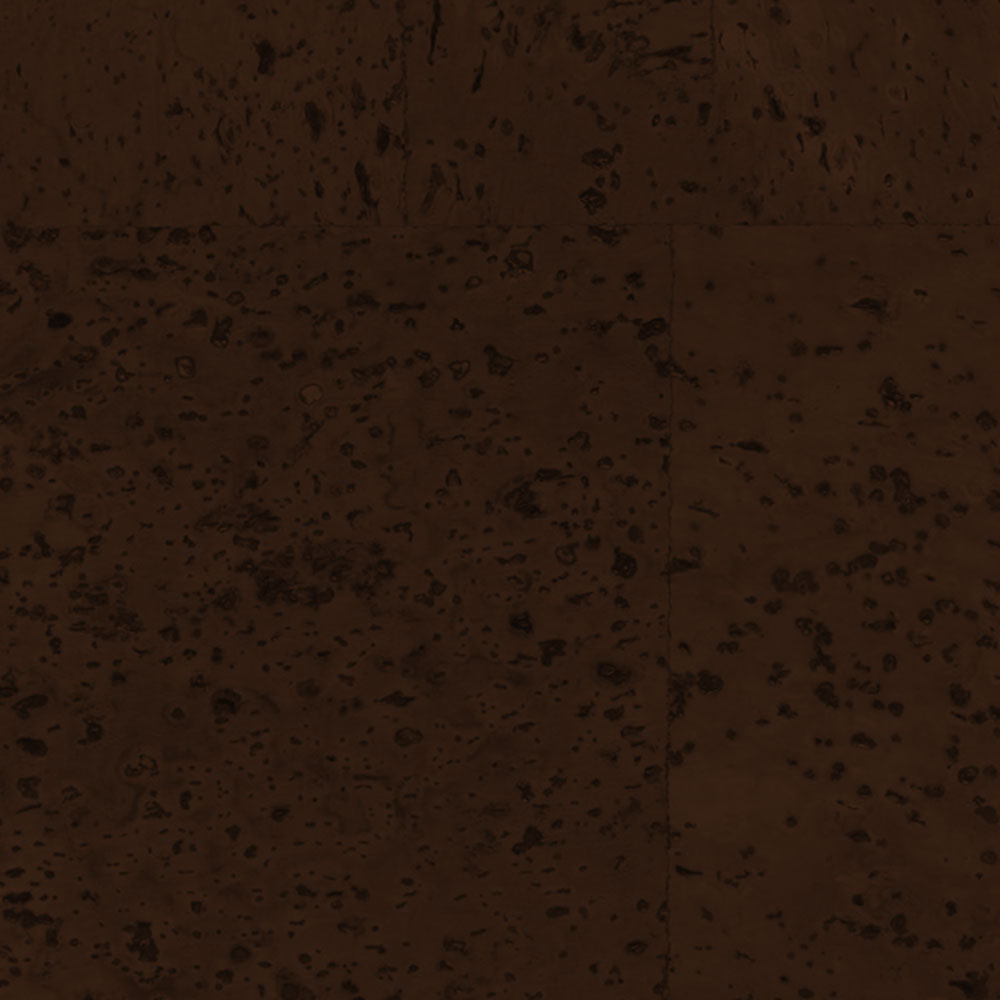 Duro Design Baltico Cork Tiles 12 x 12 Charcoal