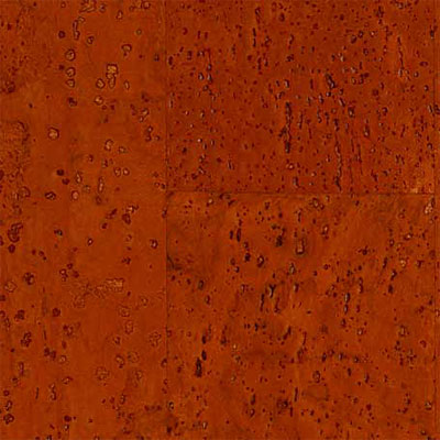 Duro Design Baltico Cork Tiles 12 x 24 Cherry