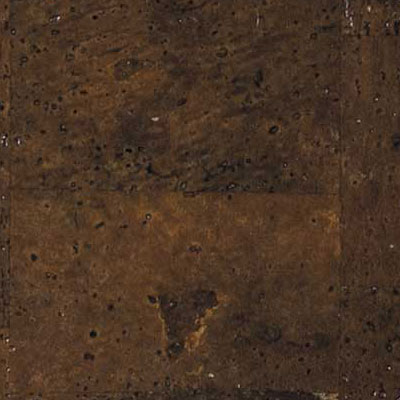 Duro Design Baltico Cork Tiles 12 x 24 Cocoa