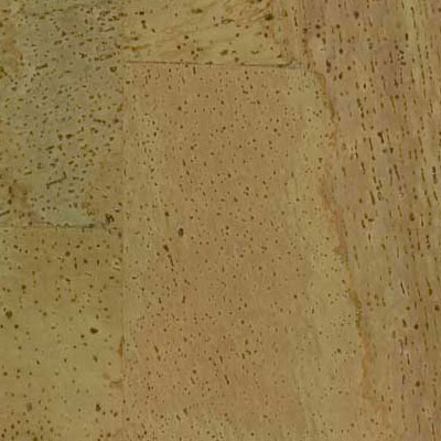 Duro Design Baltico Floating Cork Plank Emerald