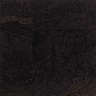 Duro Design Baltico Cork Tiles 12 x 24 Granite
