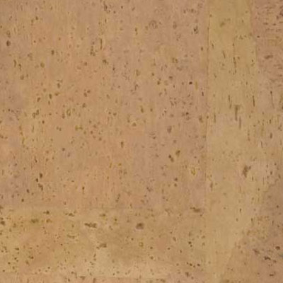 Duro Design Baltico Floating Cork Plank 12 X 36 Greige