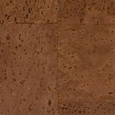 Duro Design Baltico Cork Tiles 12 x 12 Light Oak