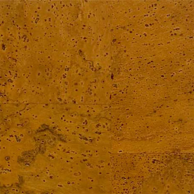 Duro Design Baltico Floating Cork Plank 12 X 36 Malt