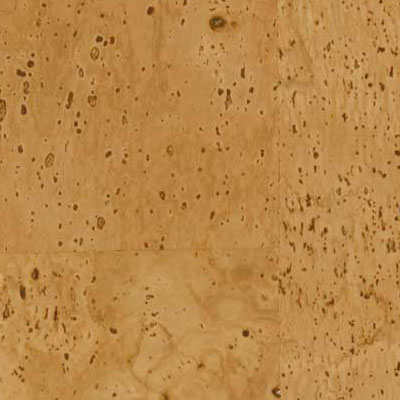 Duro Design Baltico Cork Tiles 12 x 24 Maple