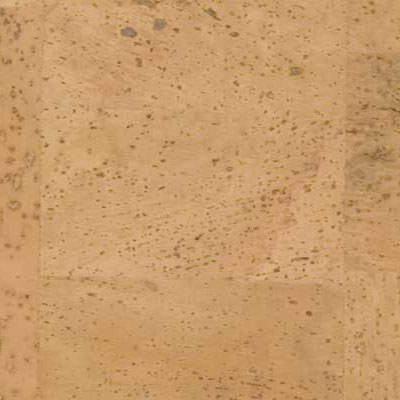 Duro Design Baltico Floating Cork Plank 12 X 36 Marble White