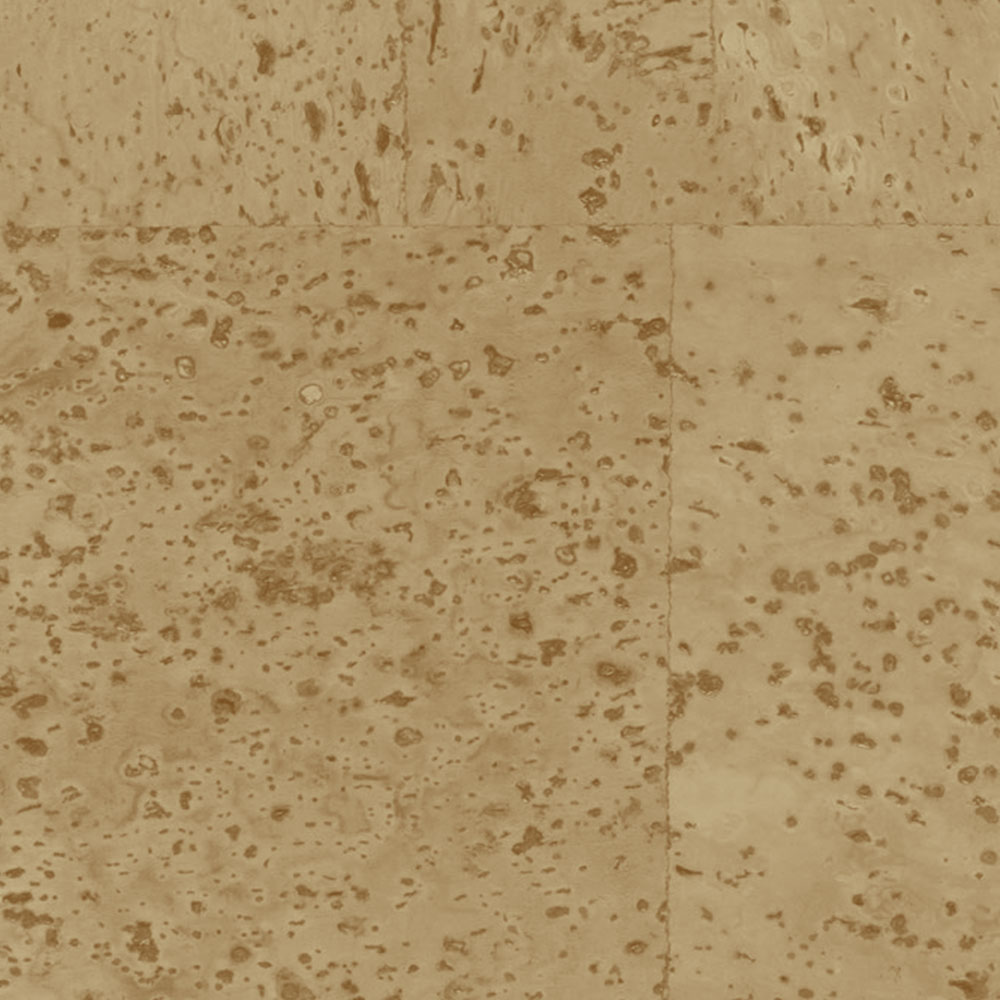 Duro Design Baltico Cork Tiles 12 x 24 Off White