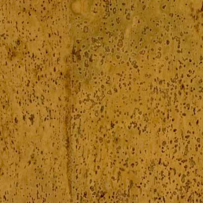 Duro Design Baltico Cork Tiles 12 x 24 Pastis