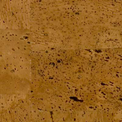 Duro Design Baltico Cork Tiles 12 x 12 Pearl