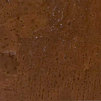 Duro Design Baltico Cork Tiles 12 x 24 Pecan