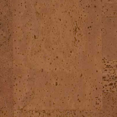 Duro Design Baltico Floating Cork Plank 12 X 36 Praline