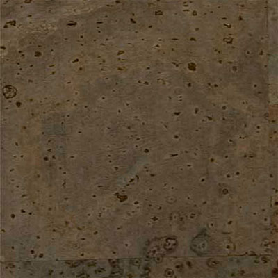Duro Design Baltico Floating Cork Plank 12 X 36 Primavera
