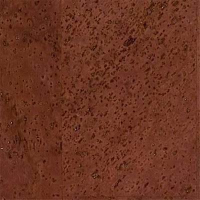 Duro Design Baltico Cork Tiles 12 x 24 Rioja