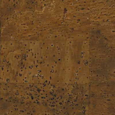 Duro Design Baltico Floating Cork Plank 12 X 36 Walnut