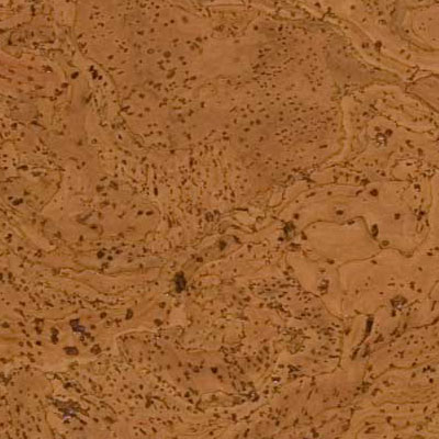 Duro Design Barriga Cork Tiles 12 x 12 August Brown