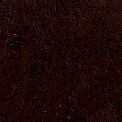 Duro Design Barriga Cork Tiles 12 x 24 Black