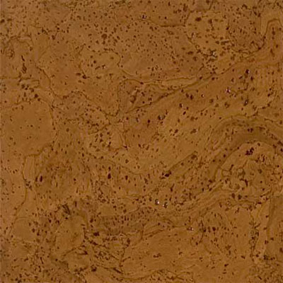 Duro Design Barriga Floating Cork Plank 12 X 36 Bronze
