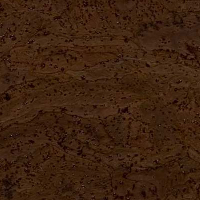 Duro Design Barriga Cork Tiles 12 x 24 Charcoal