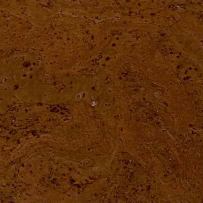 Duro Design Barriga Cork Tiles 12 x 12 Cocoa
