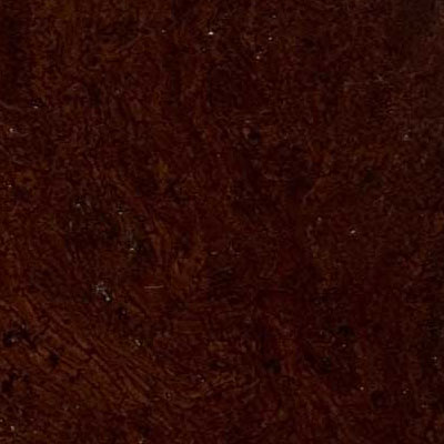 Duro Design Barriga Cork Tiles 12 x 12 Granite