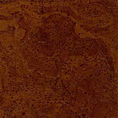 Duro Design Barriga Cork Tiles 12 x 12 Moka