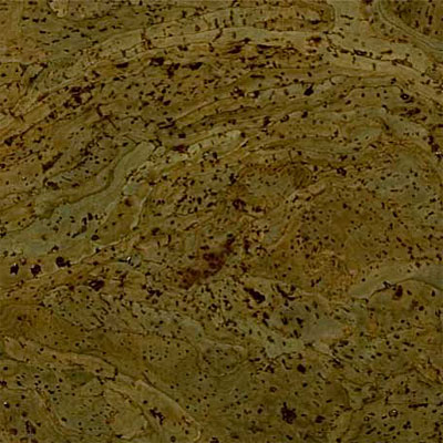 Duro Design Barriga Cork Tiles 12 x 24 Primavera