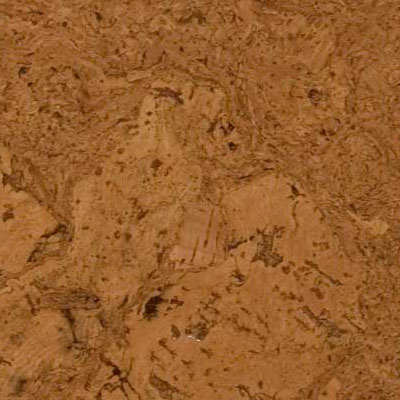 Duro Design Cleopatra Cork Tiles 12 x 24 August Brown