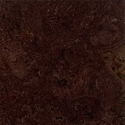 Duro Design Cleopatra Cork Tiles 12 x 12 Black