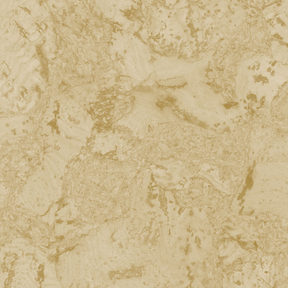 Duro Design Cleopatra Cork Tiles 12 x 12 Bleach White
