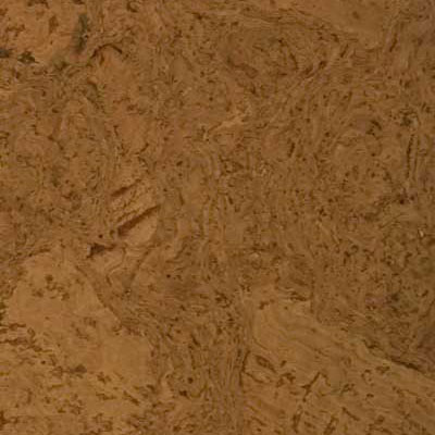 Duro Design Cleopatra Floating Cork Plank 12 X 36 Bronze