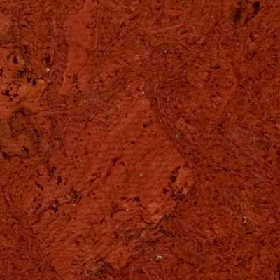 Duro Design Cleopatra Cork Tiles 12 x 24 Burgundy