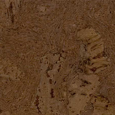 Duro Design Cleopatra Cork Tiles 12 x 24 Charcoal