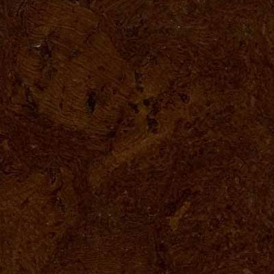 Duro Design Cleopatra Floating Cork Plank 12 X 36 Granite