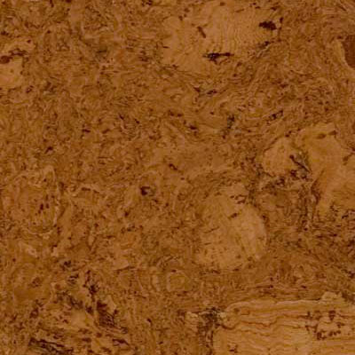 Duro Design Cleopatra Cork Tiles 12 x 24 Light Oak